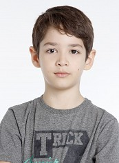 Marcos Mourao Neto