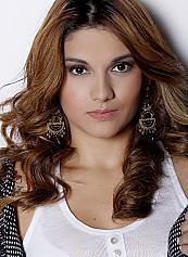 Beatriz Perez de Farias
