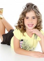 Camila Vendramim Santos
