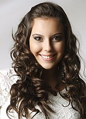 Carolina Aguilar de Souza