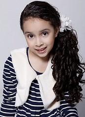Daniela Costa Damasio