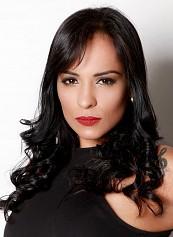 Evelyn Feres do Nascimento