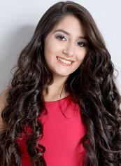 Jessica Frederico Rodrigues de Matos