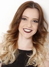 Leticia Miranda Marques