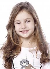 Livia Beatrice