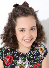 Lorena Julia Mendes Ferreira