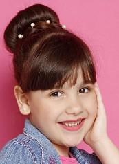 Lorenna Maia Oliveira