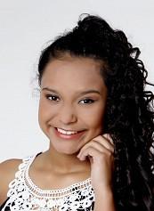 Maria Luiza da Silva Cardoso
